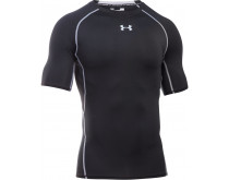 Under Armour Heatgear SS Shirt Men