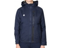Osaka Trainingsjacke Damen