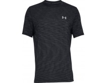Under Armour Seamless Shirt Men