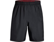 Under Armour Woven Graphic Short Men