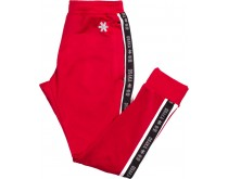Osaka Training Sweat Pant Deshi Junior