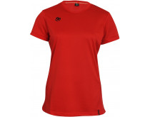Brabo Trainings Shirt Damen