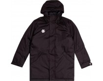 Osaka Stadium Jacke Junior