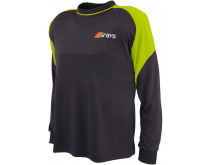 Grays Nitro Smocks LS Torwartshirt