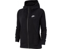 Nike Essential Full-Zip Hoodie Women