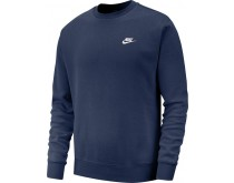 Nike Sportswear Essential Crew Men