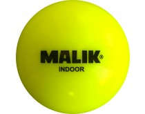 Malik Indoor Hockeybal