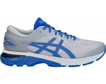 Asics Gel-Kayano 25 Lite-Show Men