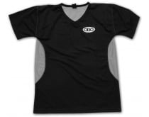 Obo Short Sleeve Goalie Shirt