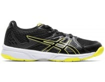 ASICS Upcourt 3 GS Junior