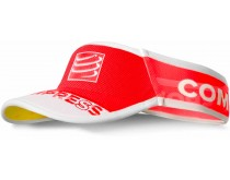 Compressport Ultralight Visor