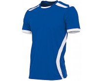 Hummel Club Shirt