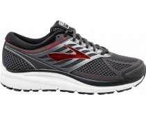 Brooks Addiction 13 Narrow Men