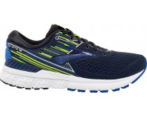 Brooks Adrenaline GTS 19 Wide Men
