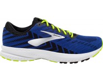 Brooks Launch 6 Men
