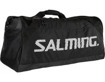 Salming Teambag 125 Senior