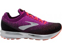 Brooks Levitate 2 Women
