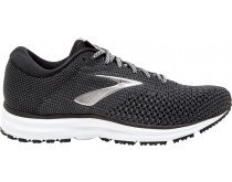 Brooks Revel 2 Women