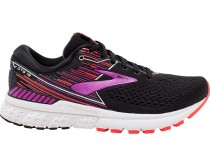 Brooks Adrenaline GTS 19 Wide Women
