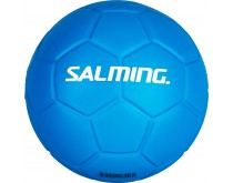 Salming SoftFOAM Handball