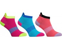 Salming Performance Ankle Sock 3p
