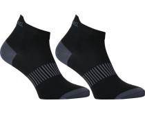 Salming Performance Ankle Sock 2-pack