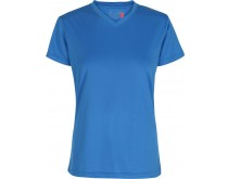 Newline Base Cool Shirt Ladies
