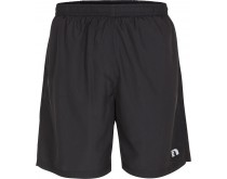 Newline Base 2-layer Shorts Men