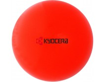 Kyocera Club Hockeyball