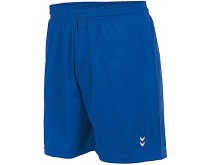 Hummel Euro Short Kids
