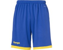 Zweeds Handbalteam Short Heren