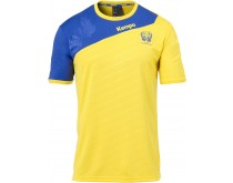 Swedish Handball Team Men's Shirt