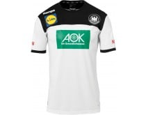 Kempa DHB Home Shirt Men 2019