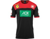 Kempa DHB Away Shirt Men 2019