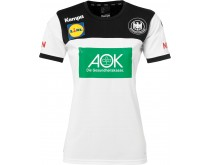 Kempa DHB Home Shirt Women 2019