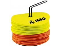 Jako Field Markers (12 pieces)