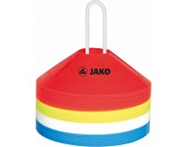 Jako Marking Caps (40 pieces)