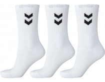 Hummel Training Socks (3-pack)
