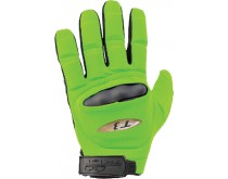 TK T3 Outdoor Glove