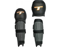 TK S1 Knee Pro Knee & Shinguard