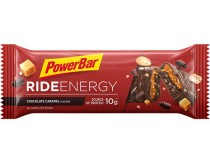 PowerBar Bar Chocolate-Caramel 1x55g
