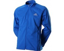 adidas Sequentials Jacket Men