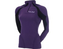 Falke W Naima 2nd Layer Top