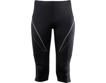Falke W Elba Tight 3/4