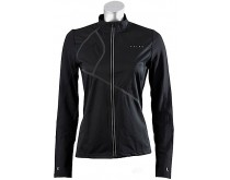 Falke W Sedona Windproof Jacket