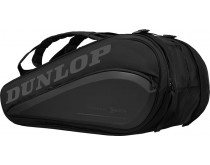 Dunlop Srixon CX Perf 15 Thermo Bag
