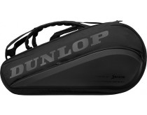 Dunlop Srixon CX Perf 9 Thermo Bag