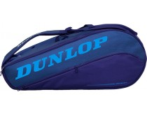Dunlop Srixon CX Team 12 Bag