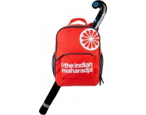 Indian Maharadja Kids Rucksack