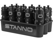 Stanno bottle carrier Set De Luxe